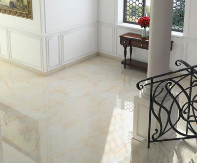 Arcanatiles ambiances for Carrelage interieur 60x60