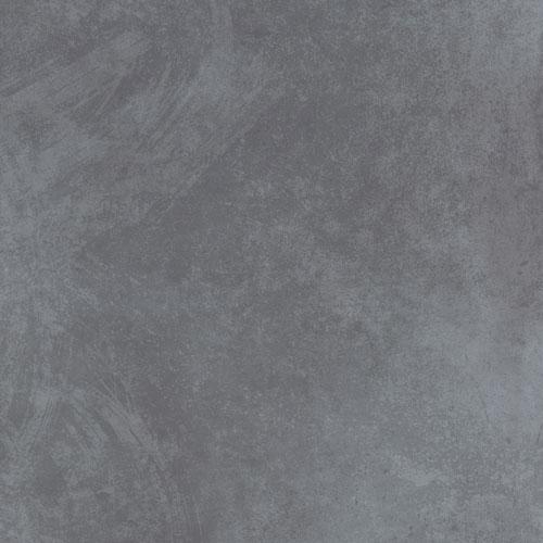 Beton Floor arcanatiles products
