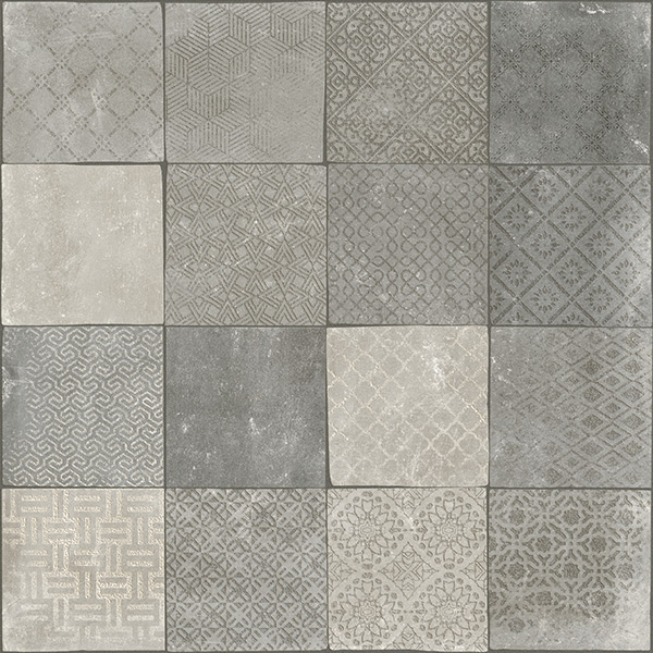 Arcanatiles products for Carrelage 60x60 taupe